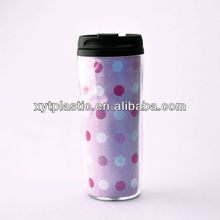 Shenzhen XYT the cup Wholesale 350ml