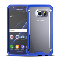 New Products For Galaxy S6 Cover for Samsung Mobile Back Cover Case
