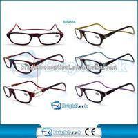 New Style low cost reading glasses