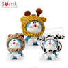 /product-detail/promotional-custom-design-cartoon-toy-hot-japanese-young-boy-figure-60569788288.html