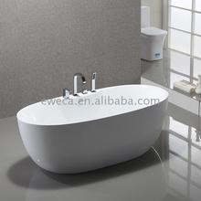 Manufacture natural stone bathtub made in China