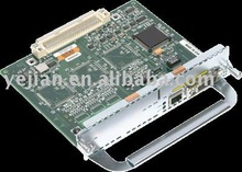 CISCO NM-1E Cisco interface Module