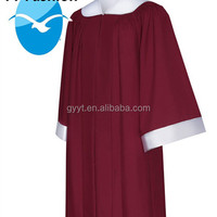Church Clergy Robes And Stoles For