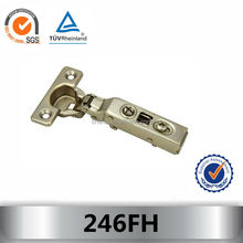 SZCF concealed cabinet hinges 246H