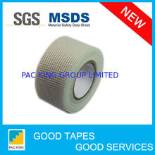 Hot sales!!! new cheap Drywall joint mesh tape for drywall finishing repair