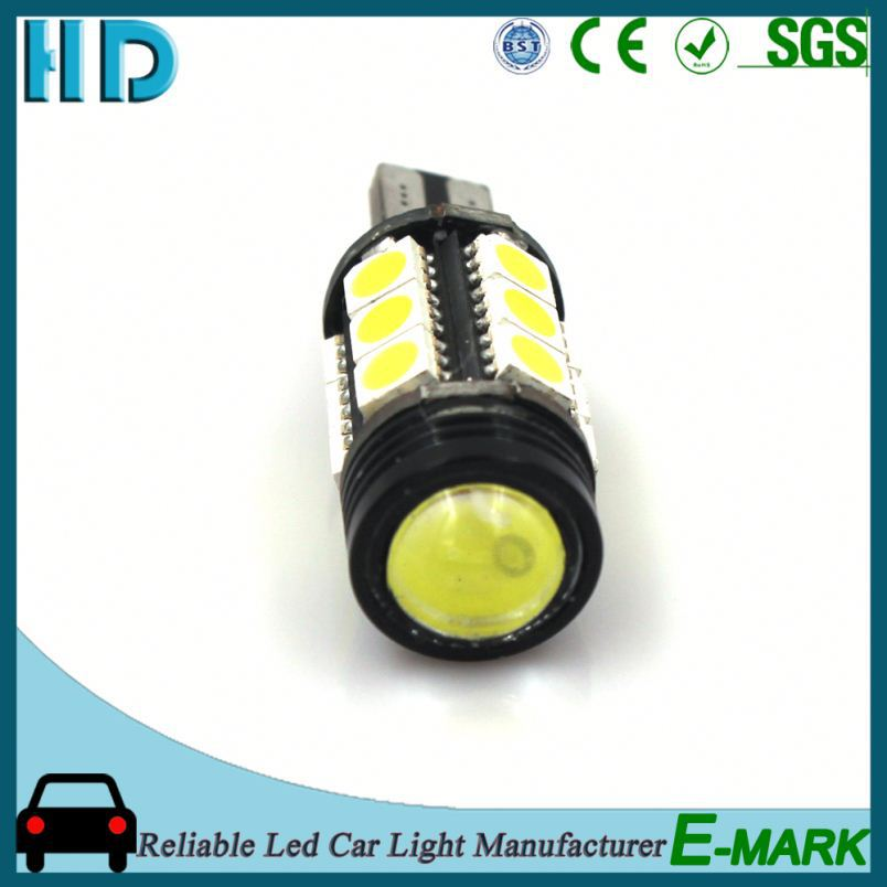 2016 factory Taiwan Auto Parts H11 Car Led Light With 5050 11Sale Policy T15 15Smd Lamp