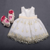 baby party frock designs