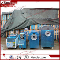 electric chestnut roaster, chestnut roaster machine