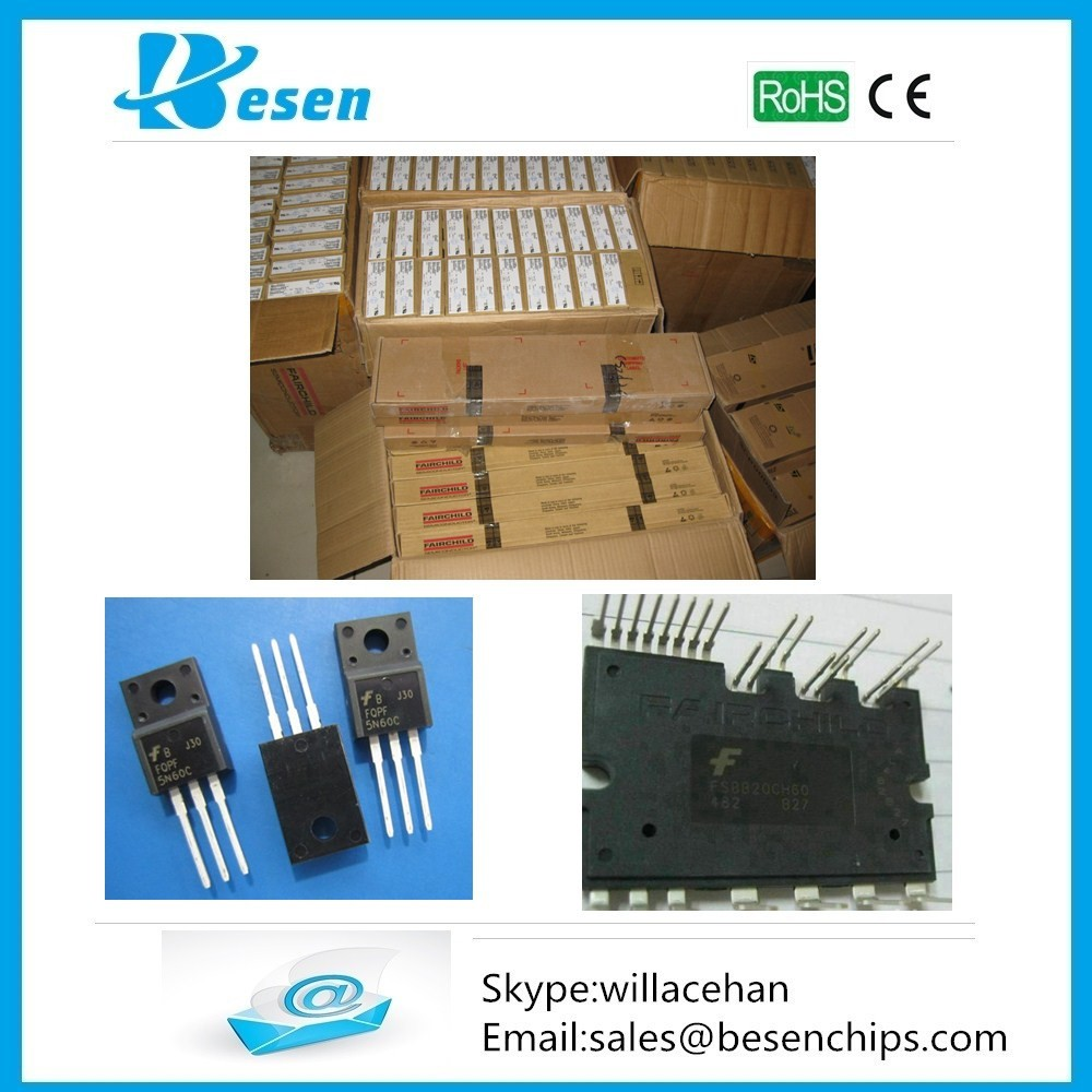 (Hot offer) New original TO-3P FGA25N120 integrated circuits