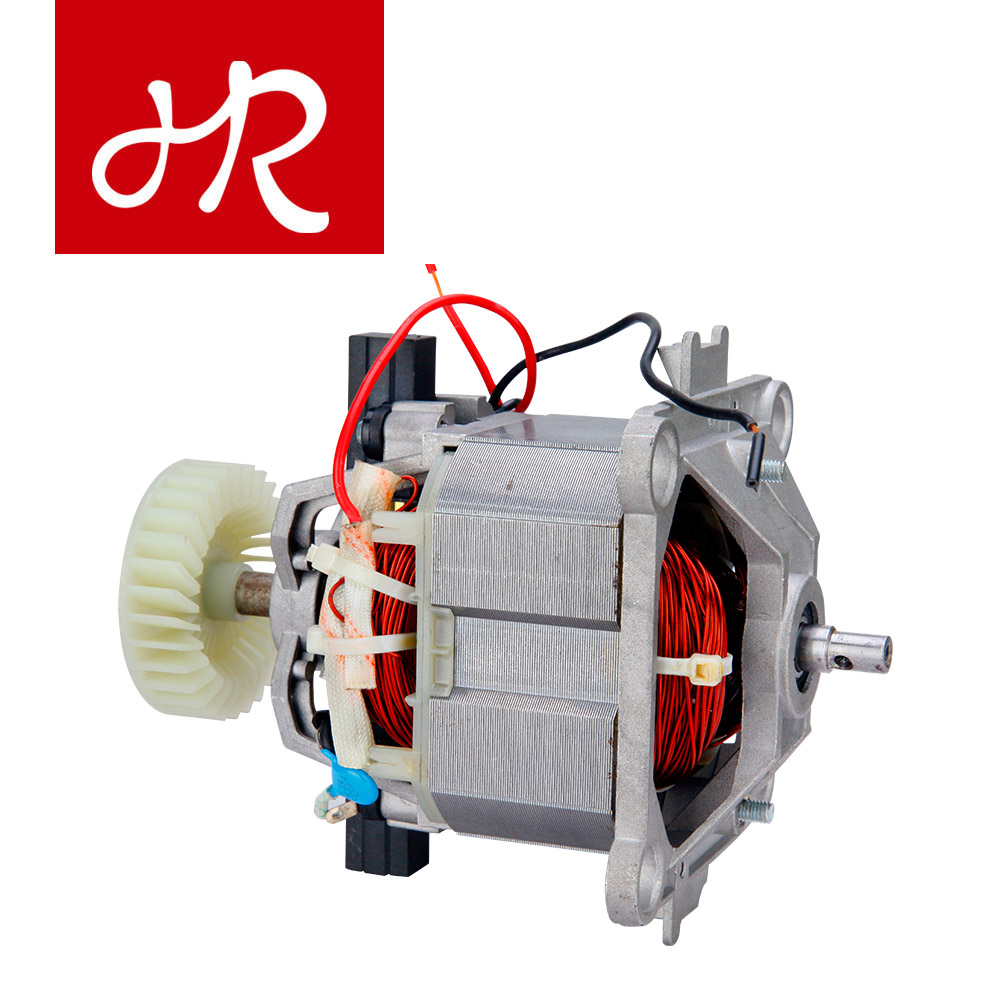 electric vehicle 750w ac motor 230v 1500w