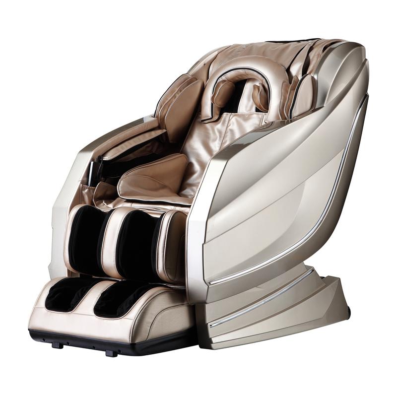Advanced Electric Portable Recliner Massage Chair Parts Buy Portable Massag
