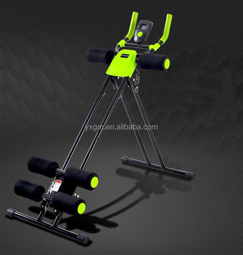Hoist Gym Equipment Dubai: List Manufacturers Of Extension Socket Schuko, Buy