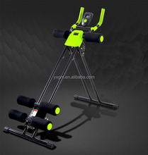 as seen on tv abdominal fitness equipment hydraulic fitness equipment for sale