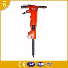 Wholesale Toku Durable Pneumatic Hammer Tpb-60