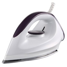 Top 5 hot sales home appliance 300W electric dry iron