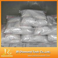 high quality best diamond dust price