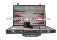 Backgammon Board Games Set YBS-SLQ012