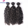 Sunnymay Supplies Hair Bundle 8A Grade Virgin Brazilian Hair Weave Natural Curly Hair Extension for Black Women