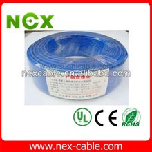 XLPE insulated Steel wire armoured low voltage power cable armored cable electrical cable
