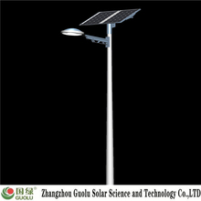 13 years experience Kyocera cell solar incubator for hatching eggs Solar street light photovoltaic