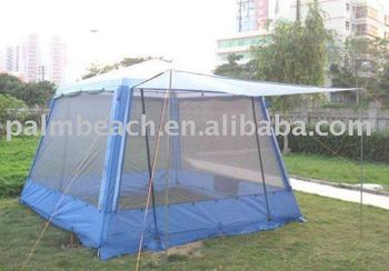 picnic tent/camping tent/ourdoor tent/sunshelter/folding tent/canopy