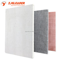 3-20mm fireproof mgo board/magnesium sulfate board