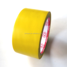 Die Cut Double Sided Adhesive Acrylic Foam Tape