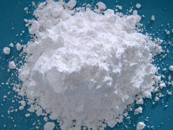 Directly Supply Aluminium Hydroxide/Alumina Trihydrate 21645-51-2 Powder