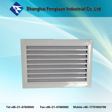 Factory directly ventilation system wall air vents