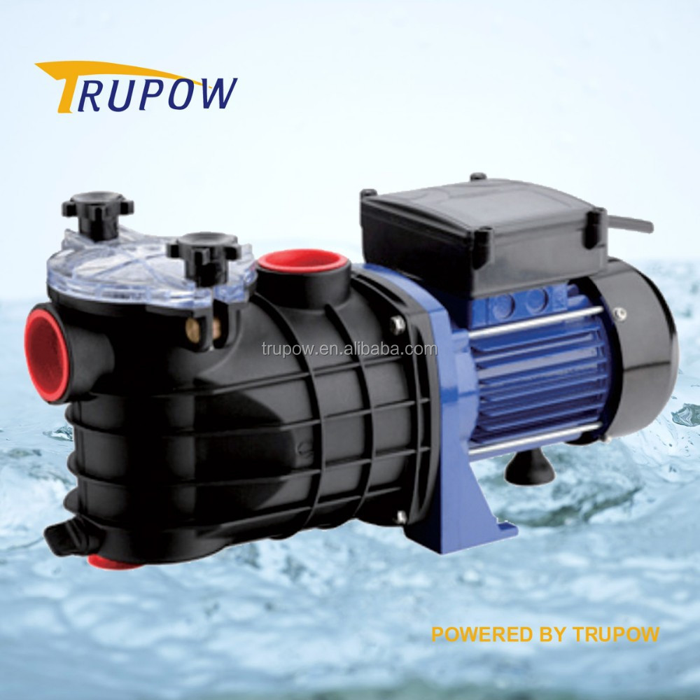 600w top quality variable speed swimming pool pumps buy for Variable speed pool motors