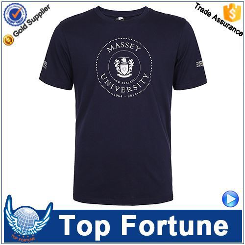 Provide OEM service unisex cheap ibs t-shirt