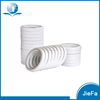 2015 High Quality Cheap Hotmelt Double sided tape