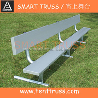 Anly Pakar Temporary Grandstand Bleacher And