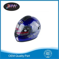 china motorcycle helmet with good quality