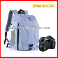 2014 designer camera backpack
