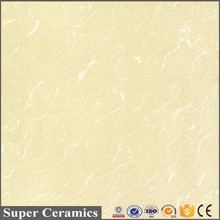 24x24 inch beige vinyl porcelain floor tile good price in foshan