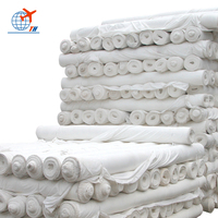 100 Polyester Fabric In Roll Wholesale