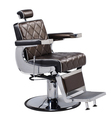Hot Sell Man Salon Barber Chair Professional Quality Hot Sale Beauty Salon Equipment &quot