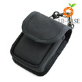 Wholesale price nylon material portable glo case