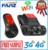 WiFi Kotak Hitam User Manual FHD 1080 P Dual Kamera WDR Full HD DVR Mobil Dash Cam Pro Video Recorder