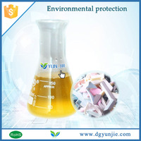 Polyurethane construction liquid adhesive for green project