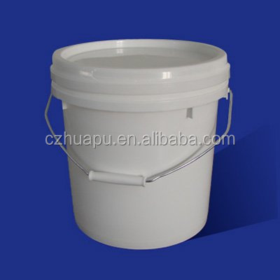 10 liter sealable plastic container/sealable plastic container 10 liter