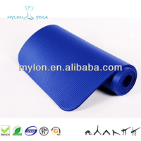 Mylon 10mm Thick NBR Environmental Protection