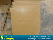 chinese yellow sandstone paving for sale