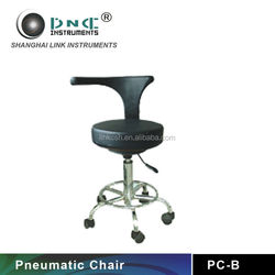 Pro-Lift Pneumatic Mechanic Chair-C-3001 at The Home Depot Pneumatic Chair PC-B