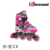 Best sale of products in alibaba made in china factory 4 wheel inline skates for boys