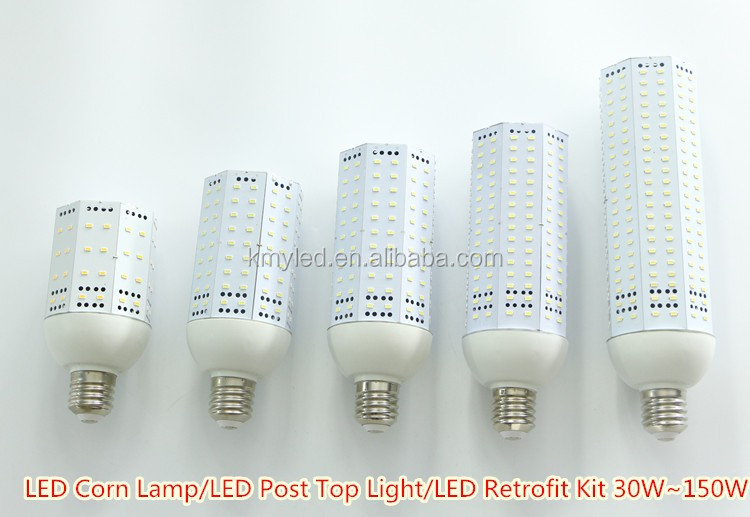 A Corn light smd.jpg