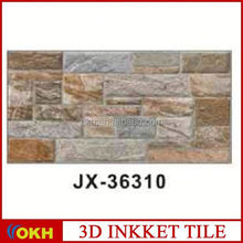 ceramic tile dealers