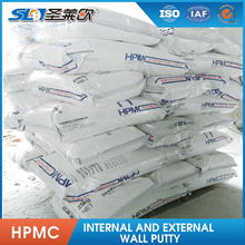 Different viscosity construction grade Hydroxypropyl methyl cellulose