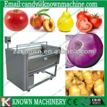 electric potato masher machine